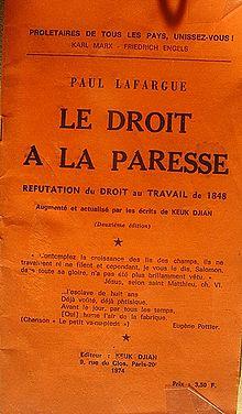 220px-paul_lafargue_le_droit_a_la_paresse_maitrier