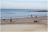 deporte-en-la-playa