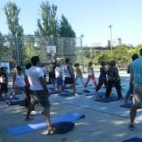 yoga-en-plaza-seregni